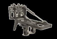Truck Frame Handler