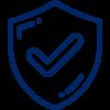 secure-shield